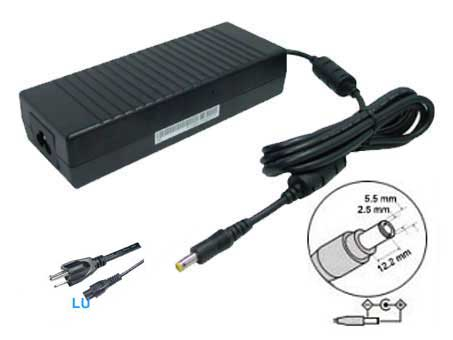 Ajp D400 Laptop AC Adapter, Ajp  D400 Power Supply/Adapter