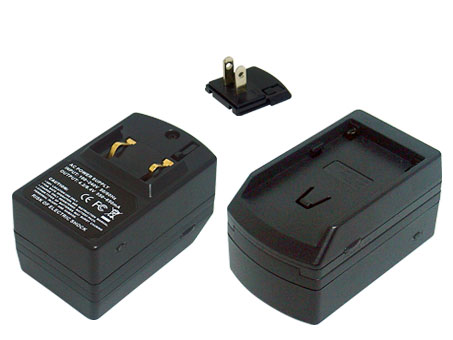 JVC GR-DV808 Battery Charger, JVC Battery Charger GR-DV808