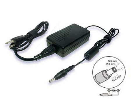 Ajp 5100C Laptop AC Adapter, Ajp  5100C Power Supply/Adapter