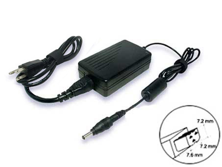 Dell AA20031 Laptop AC Adapter, Dell  AA20031 Power Supply/Adapter