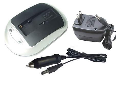 JVC GR-DV2 Battery Charger, JVC Battery Charger GR-DV2