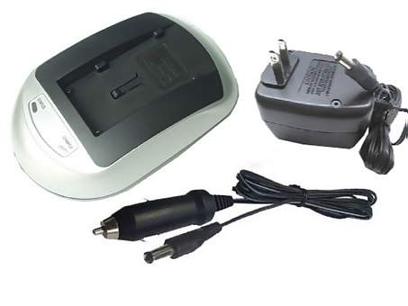 JVC AA-V90 Battery Charger, JVC Battery Charger AA-V90