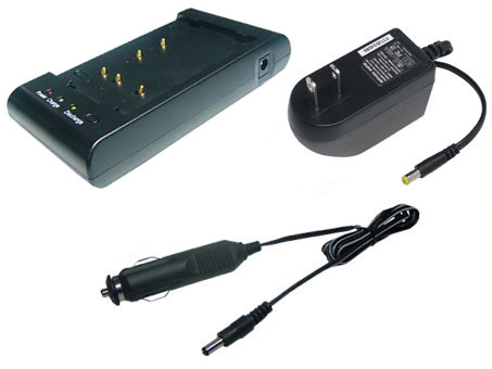 JVC GR-SX26 Battery Charger, JVC Battery Charger GR-SX26